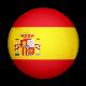 Block Update – Spain – UV 2.0