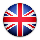 New Plugin – United Kingdom – Air Quality