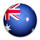Block Update – Current conditions – Australia 2.0