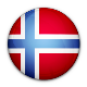 Block Update – Norway Alerts 1.2