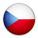 New Plugin – Air Quality – Czech Republic