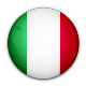 Block Update – Radar Italy 1.1