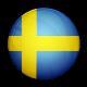 New Block – Radar Sweden