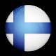 Block Update – Climate Finland 1.1