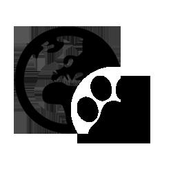 New Plugin – Ecological Footprint