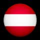 Block Update – Avalanches – Tirol 2.0