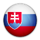 Block Update – Current Conditions Slovakia 1.1