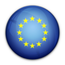 Plugin Update – Forecast Model EU 1.3