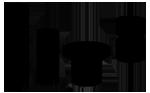 Plugin Update – NetAtmo 2.0