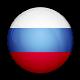 New Language – Russian